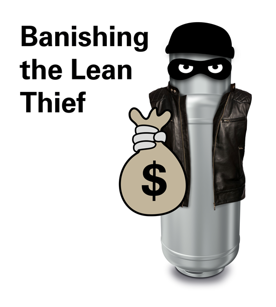 C2E_SM_Blog_Lean_Thief_TE_Graphic_V2