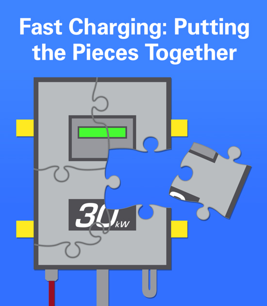 C2E_SM_Blog_The_Real_Fast_Charger_RM_Graphic_V2