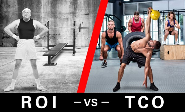 C2E_Blog_CrossFit_TCO_RO_Graphic_FINAL_v3